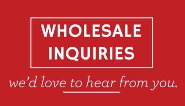 wholesaleinquiries